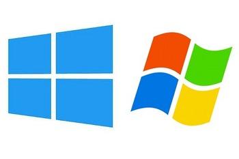 Windows-8-VS-Windows-7.jpg